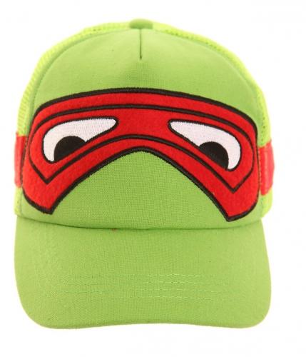 Ninja Turtle pet voor kinderen