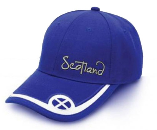 Schotland pet voor volwassenen