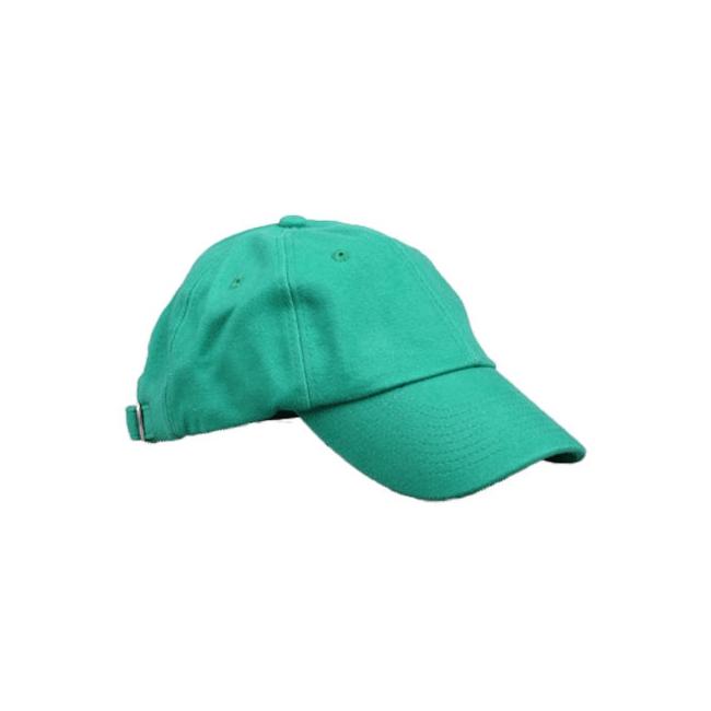 Voordelige groene petjes