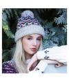 Blizzard wintermuts voor dames